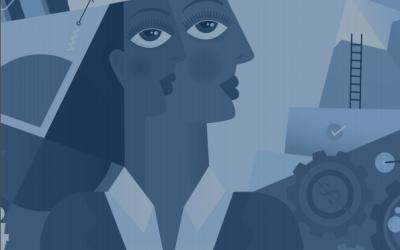 ¿Cómo vencer la brecha de género en las TIC?