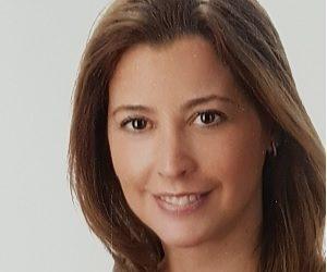 Entrevista con María Pérez Naranjo