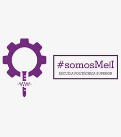 Asociación Universitaria Mujer en la Ingeniería (#somosMeli)