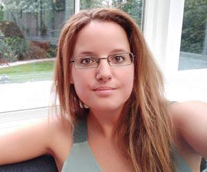 Entrevista con Laura García